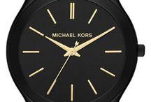Michael Kors / Watches