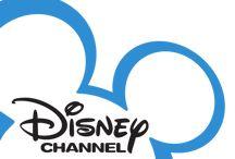 Disney channel / Tv