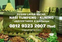 081293232007 (Tsel) | Pesan Tumpeng di Bekasi, Tumpeng Kuning Bekasi, Nasi Tumpeng Bekasi / Catering Nasi Tumpeng Jakarta, Delivery Tumpeng, Harga Tumpeng Nasi Kuning, Jual Tumpeng Jakarta Timur, Jual Nasi Tumpeng Komplit, Nasi Tumpeng Enak Di Jakarta Timur, Nasi Tumpeng Merah Putih, Pesan Nasi Tumpeng Di Jakarta, Pesan Nasi Tumpeng Komplit, Tumpeng Nasi Kuning Jakarta Timur  [FREE] Layanan Antar & Delivery Wilayah JABODETABEK & Sekitarnya, Cikarang, Kerawang  Informasi dan Pemesanan: Ibu Retno 081293232007 (Tsel) 0218478152 email: nasitumpengbekasi@gmail.com website: dapurhana.com