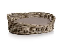 Coole hondenspullen / Hier vindt u de nieuwste en allerleukste spulletjes voor uw Hond. Hip, cool of vernieuwend. Natuurlijk van Dierenvilla.nl