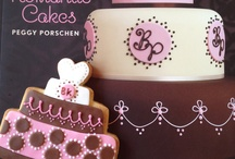 SPECIAL COOKIES / by Maite Larre Alos