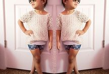 lil fan fashionistas