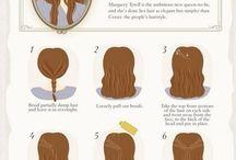 Hairsryles