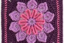 chrochet patterns