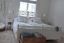 Home sweet home ~' Bedroom '~