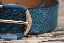 Complementos / Complementos que puedes encontrar en nuestro espacio de moda Capricho de Haría