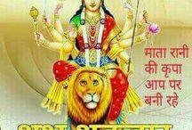 happy Friday god