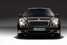 Maybach / http://carsdata.net/Maybach/