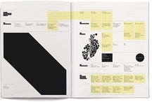 Layout Design / by Emma Thorp