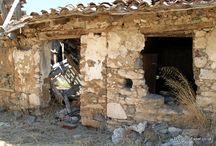 Kato Pyrgos Village / Kato Pyrgos Village is located in the Nicosia District of cyprus
