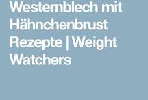 Westernblech