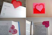 Craftables / Easy and fun ideas / by Crystal Browner