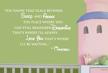 Disney / by Chelsea White