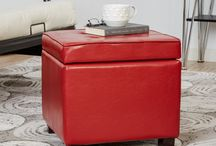 Furniture and Design