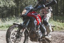 bike-Off
