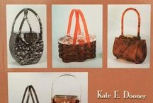Handbags to Collect