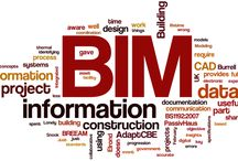 BIM / Building Information Modelling