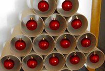 Natale e feste