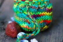 knit stash