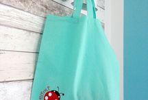DIY - für Selbermacher! / Auftragsbuch, Quittungsblock, Poster, Buttons ....alles was du brauchst für einen erfolgreichen Start bei Dawanda & Co! www.millimi.de