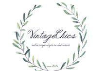 VintageChics Esküvő / Vintage, Bohemian, Rustic weddings, Hungary, Vintage esküvő, esküvő dekoráció, rusztikus  DEKORÁCIÓ ÉS ESKÜVŐSZERVEZÉS BUDAPEST  https://www.facebook.com/vintagechics/