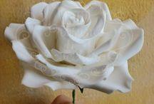 flowers tutorials