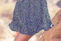 boho dress outfits