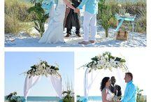 Rosebue bryllup