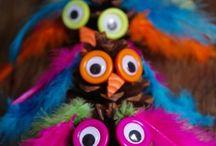 Fillipos crafts