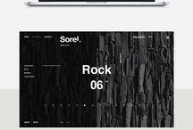 UI • Fullscreen