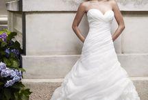 wedding stuff / by Amber Zetwick