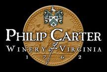 Philip Carter Wine Cruise and Travel / www.yourcruisesource.com
