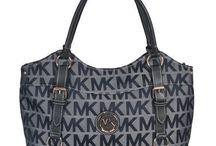 Love !!!!!Mk Bags