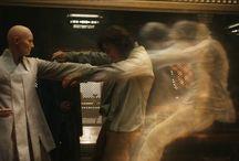 Antico - Doctor Strange