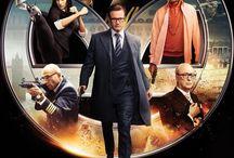 Kingsman: The Secret Service (2015) / Watch Kingsman: The Secret Service Full Movie Free Streaming
