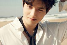 Lee Jong Hyun (JongHyun)