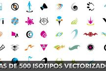 isotipos