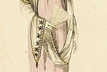 lily fashion plays