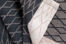 Home - Textiles