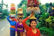 urban identity indonesia