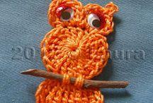 ylb owls