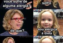 #Bestereira