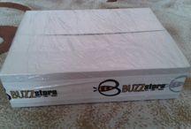BUZZ DOVE / Kit-ul de BUZZ Dove a ajuns la mine și pot spune că produsele miros amețitor.  Am primit:  - un set de testare format din săpun-cremă lichid Dove Original 250 ml și o rezervă Dove Original 500 ml,  - 2 săpun-cremă lichid Dove Original 250 ml pentru 2 prieteni.  - 5 broșuri informative, pentru prieteni,   - un prosop de mâini,  - un ghid de BUZZ.  #buzzdove