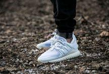"""adidas Tubular Nova """"Vintage White"""" (S74821)"""