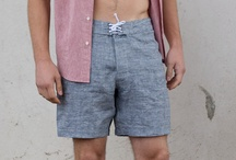 My Style: Shorts