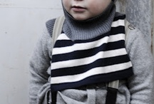 Kids-Style