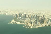 My Qatar / Katar, Qatar