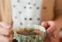 ^Kávé&Tea