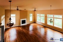 End of lease cleaning – DIY or professional service