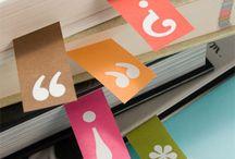 Weird Wow Office / Weird office products, interesting products, wacky products, cool products, neat products.